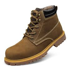 s boots comfort 2017 s boots winter martin boots australia high quality