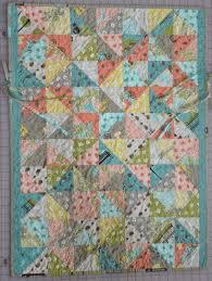 free tutorial bluebird park baby car seat quilt by clara