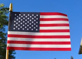 Display Of The American Flag Rules Happy Flag Day 13 Facts About Old Glory Between Us Parents