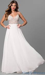 long prom dresses and gowns short prom dresses