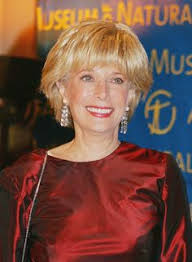 leslie stahl earrings leslie stahl surgery photos http plasticsurgeryimages