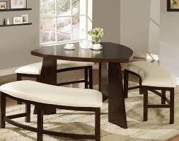 Dining Room Tables Atlanta Emejing Dining Room Chairs Atlanta Contemporary Home Design