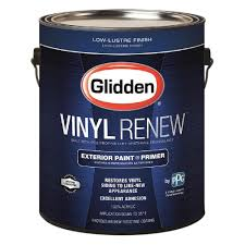 how much is a gallon of sherwin williams interior paint home