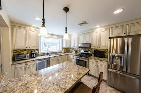 open kitchen design pro builders