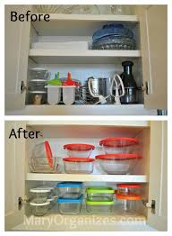 how to organize kitchen cupboards 20 awesome ideas for how to organize kitchen cabinets and drawers