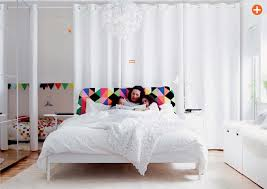Alluring Bedroom Ikea Design For Classic Home Interior Design With - Ikea design a bedroom