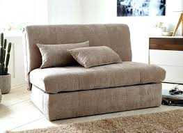 Leather Sofa Beds Uk Sale Ideas Inexpensive Sofa Beds Or Futons Cheap Futons Faux