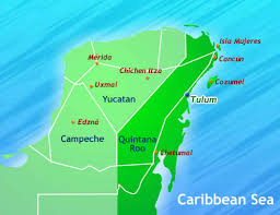tulum map image tulum in yucatan peninsula jpg command and conquer wiki