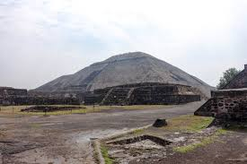 exploring the ancient city of teotihuacan mexico the trvl blog