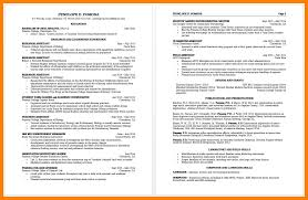 Lpn Student Resume Sample Student Cv Sample Resume For College Students Still In