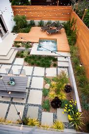 brilliant backyard ideas big and small u2013 backyard pictures ideas