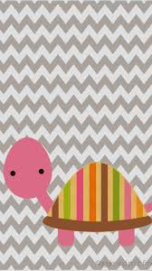 Tribal Print Wallpaper by Bright Colors Zigzag And Chevron Iphone 6 Plus Wallpaper Tribal