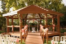 vegas wedding venues the grove venue las vegas nv weddingwire