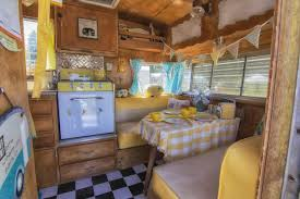 Interior Of Mobile Homes by In 1941 Shasta Trailers Were Originally Manufactured As Mobile