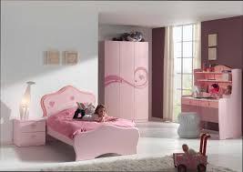 déco chambre bébé pas cher chambre bébé fille pas cher avec stickers muraux bebe murale galerie