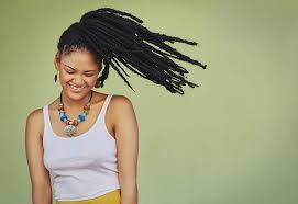what kind hair use boxbraids what kind of hair should you use for box braids all you need to