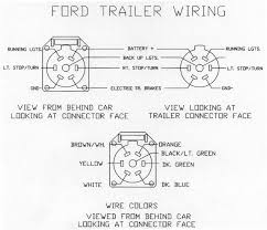 2000 ford f250 tail light wiring diagram wiring diagram