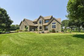 Modern Home Concepts Medina Ohio by Hobby Farms For Sale In Racine County Wi Wisconsin Mls Farm Search