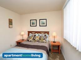 One Bedroom Apartments In Maryland Cheap Baltimore Apartments For Rent From 400 Baltimore Md