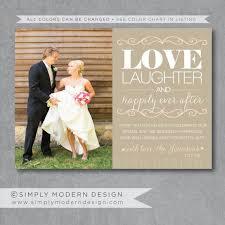 wedding thank you postcards thank you card free printable wedding thank you cards wedding