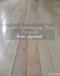 Best Underlayment For Laminate Flooring On Concrete Diy Diy Laminate Flooring On Concrete Interior Decorating Ideas