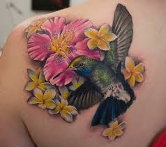 28 best my next tattoo images on pinterest beautiful flowers