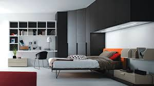 Teenage Boys Bedroom Designs Home Design Lover - Design boys bedroom