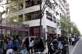 chateau tournesol aquitaine oliver s travels lycée et collège privés charles pé in colleges