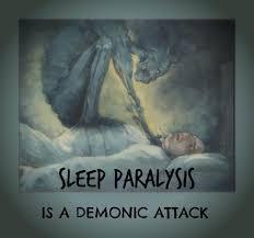 Sleep Paralysis Meme - sleep paralysis blank template imgflip