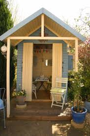 back yard house 109 best great outdoors playhouses images on pinterest