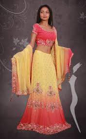 womens indian clothing girls clothing stores