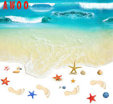 online buy wholesale beach house flooring from china beach house