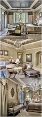 Sater Villa Belle Custom Home Plan By Sater Group U2014 Style Estate