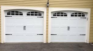 Overhead Door Rockland Ma Garage Doors In Hanover Ma Mortland Door