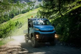 iveco daily himatic review u2022 digital arborist