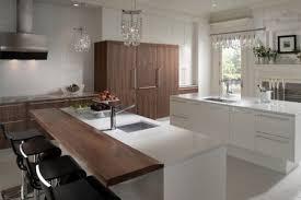 Design Your Kitchen Online For Free Design Kitchen Online