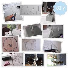 wire hanger craft ideas crafts for home decor chicken wire