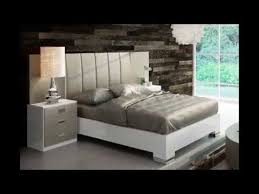 Bedroom Furniture Montreal Modern Bedrooms Style Furniture Montreal