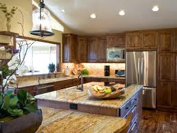 top 5 tips for kitchen islands burgin construction inc