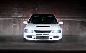 ralliart wallpaper wallpaper mitsubishi lancer ralliart