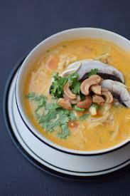 cuisine marseille la soupe de poulet curry et coco lovalinda photo cuisine