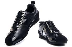 chaussures de cuisine pas cher chaussures de cuisine pas cher vetement de cuisine pas