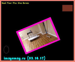 wood floor plus in glen burnie meze