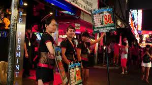 cineplex uniform coquitlam bc canada december 04 2015 people playing