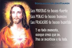 imagenes catolicas de humildad imágenes católicas de fe y esperanza descargar imágenes gratis
