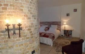 chambre d hote de charme reims chambre d hôtes les chambres de mon moulin à sept saulx marne