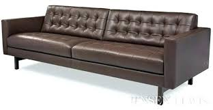 Leather Sofa Prices American Leather Chair Bed Leather Sofa Bed Prices Leather Sofa