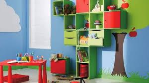 chambre des conseils déco pour la chambre des enfants maison actuelle et travaux