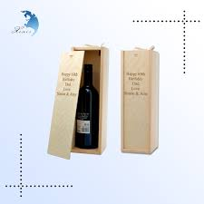 wine bottle gift box wholesale wine box co wine box co suppliers and manufacturers at alibaba