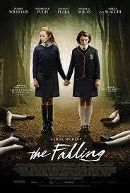 donwload film layar kaca 21 nonton the falling 2014 sub indo movie streaming download film